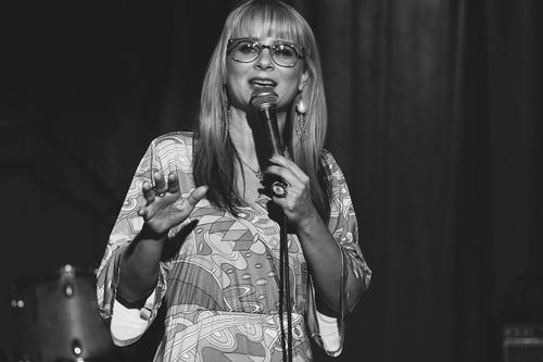 Comedian-Ashley-Corby